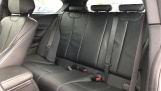 2019 BMW 118i M Sport Shadow Edition 3-door (Black) - Image: 12
