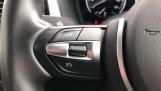 2019 BMW 118i M Sport Shadow Edition 3-door (Black) - Image: 17
