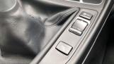 2019 BMW 118i M Sport Shadow Edition 3-door (Black) - Image: 19