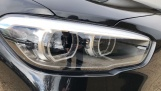 2019 BMW 118i M Sport Shadow Edition 3-door (Black) - Image: 22