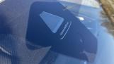 2020 BMW 330i M Sport Saloon (White) - Image: 36