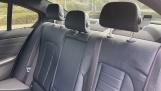 2020 BMW 330i M Sport Saloon (Grey) - Image: 12