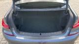 2020 BMW 330i M Sport Saloon (Grey) - Image: 13