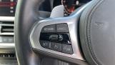 2020 BMW 330i M Sport Saloon (Grey) - Image: 17