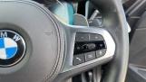 2020 BMW 330i M Sport Saloon (Grey) - Image: 18