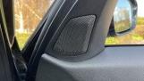 2020 BMW 330i M Sport Saloon (Grey) - Image: 20