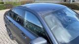 2020 BMW 330i M Sport Saloon (Grey) - Image: 21