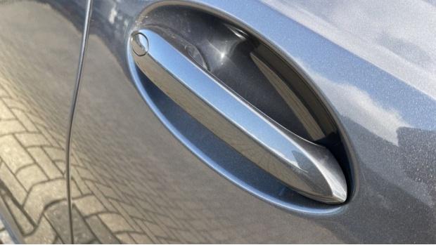 2020 BMW 330i M Sport Saloon (Grey) - Image: 24
