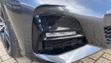 2020 BMW 330i M Sport Saloon (Grey) - Image: 27