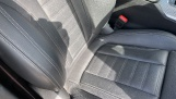 2020 BMW 330i M Sport Saloon (Grey) - Image: 40