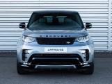 2019 Land Rover SD V6 Landmark Edition Auto 4WD 5-door (Grey) - Image: 7