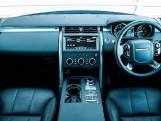 2019 Land Rover SD V6 Landmark Edition Auto 4WD 5-door (Grey) - Image: 9