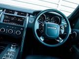 2019 Land Rover SD V6 Landmark Edition Auto 4WD 5-door (Grey) - Image: 10