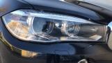 2018 BMW XDrive30d M Sport (Black) - Image: 23