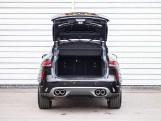 2021 Jaguar V8 SVR Quickshift 5-door (Black) - Image: 14