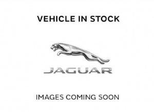 Brand new 2021 Jaguar XF MHEV S Auto 4-door finance deals
