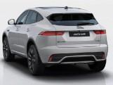 2021 Jaguar D200 MHEV R-Dynamic SE Auto 5-door (Grey) - Image: 3