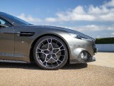 2019 Aston Martin AMR Coupe (Silver) - Image: 21