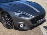 2019 Aston Martin AMR Coupe (Silver) - Image: 27