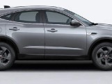 2021 Jaguar P200 MHEV SE Auto 5-door (Grey) - Image: 2