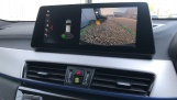 2019 BMW M35i (Blue) - Image: 23