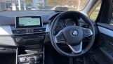 2017 BMW 225xe iPerformance Luxury Active Tourer (Grey) - Image: 5