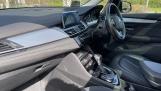 2017 BMW 225xe iPerformance Luxury Active Tourer (Grey) - Image: 7