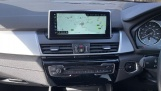 2017 BMW 225xe iPerformance Luxury Active Tourer (Grey) - Image: 8