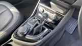 2017 BMW 225xe iPerformance Luxury Active Tourer (Grey) - Image: 10