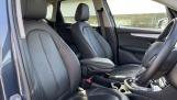 2017 BMW 225xe iPerformance Luxury Active Tourer (Grey) - Image: 11