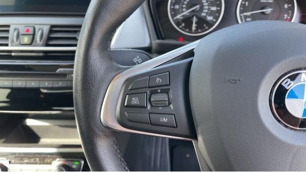 2017 BMW 225xe iPerformance Luxury Active Tourer (Grey) - Image: 17