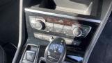 2017 BMW 225xe iPerformance Luxury Active Tourer (Grey) - Image: 19