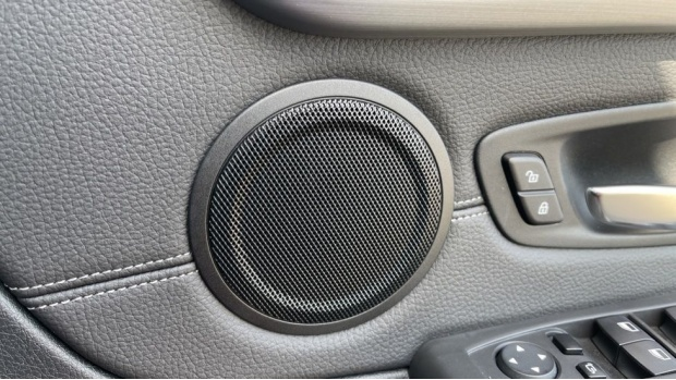 2017 BMW 225xe iPerformance Luxury Active Tourer (Grey) - Image: 20