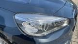 2017 BMW 225xe iPerformance Luxury Active Tourer (Grey) - Image: 23