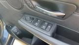 2017 BMW 225xe iPerformance Luxury Active Tourer (Grey) - Image: 24