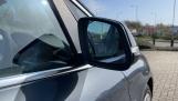2017 BMW 225xe iPerformance Luxury Active Tourer (Grey) - Image: 27