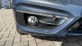 2017 BMW 225xe iPerformance Luxury Active Tourer (Grey) - Image: 29