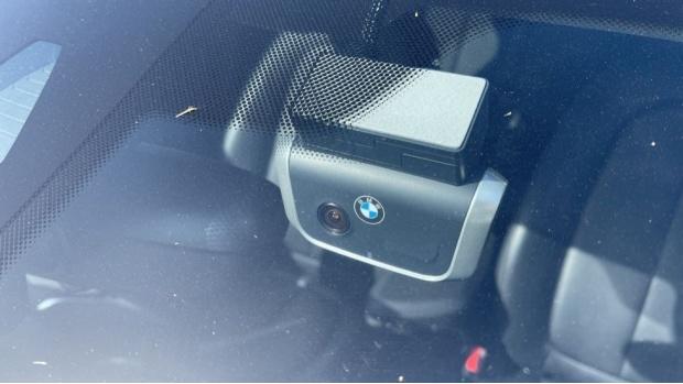 2017 BMW 225xe iPerformance Luxury Active Tourer (Grey) - Image: 30
