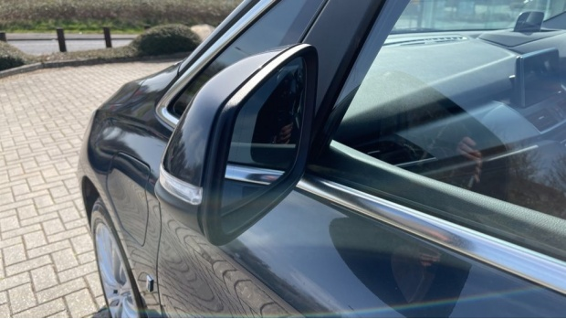 2017 BMW 225xe iPerformance Luxury Active Tourer (Grey) - Image: 33