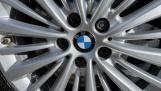 2017 BMW 225xe iPerformance Luxury Active Tourer (Grey) - Image: 38