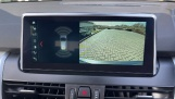2017 BMW 225xe iPerformance Luxury Active Tourer (Grey) - Image: 39