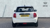 2018 MINI Cooper 3-door Hatch (White) - Image: 15