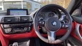 2019 BMW 435d xDrive M Sport Coupe (White) - Image: 5