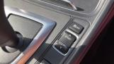2019 BMW 435d xDrive M Sport Coupe (White) - Image: 19