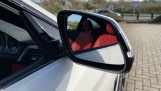 2019 BMW 435d xDrive M Sport Coupe (White) - Image: 24