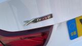 2019 BMW 435d xDrive M Sport Coupe (White) - Image: 32