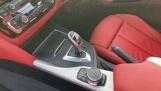 2019 BMW 435d xDrive M Sport Coupe (White) - Image: 39