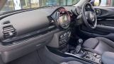 2017 MINI Cooper Black Clubman (Black) - Image: 7