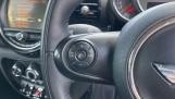 2017 MINI Cooper Black Clubman (Black) - Image: 17