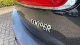 2017 MINI Cooper Black Clubman (Black) - Image: 33
